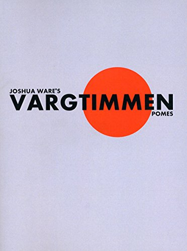 Vargtimmen/Unwanted Invention