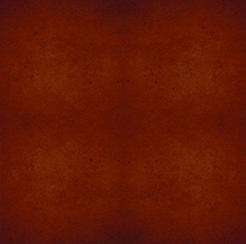 ten-second-color-dye-concrete-stain-rosewood-32oz