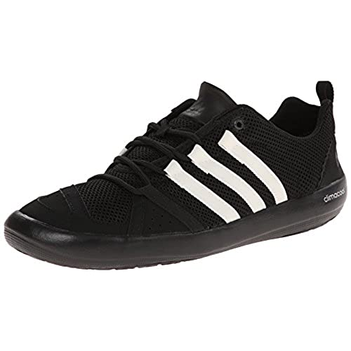 383d9fa4423e adidas Outdoor Unisex Climacool Boat Lace Water Shoe best ...