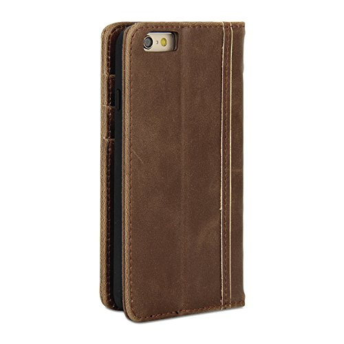 Classic Book Cover Phone Cases : Iphone case gmyle book s inch