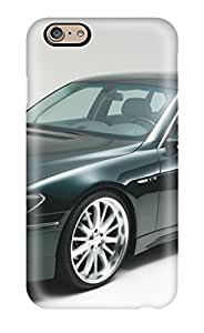 High-quality Durability Case For Iphone 6(2004 Wald Bmw 7-series)