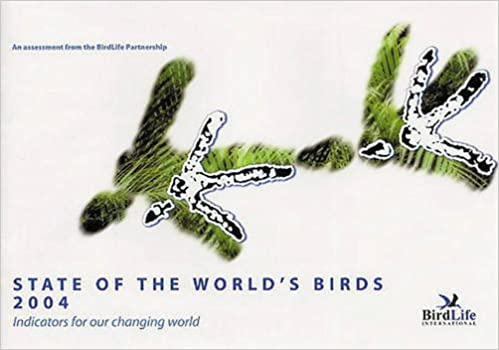 BIRDLIFE INTERNATIONAL 2004 EPUB DOWNLOAD