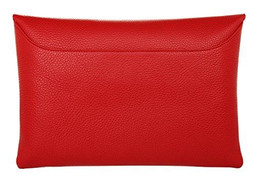 Givenchy Envelope, Sacchetto Donna