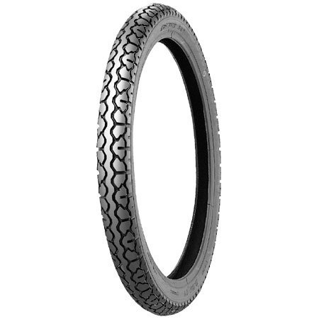 - Shinko SR704 Series Moped Tire - Front/Rear - 2.25-17 , Position: Front/Rear, Tire Ply: 4, Speed Rating: L, Tire Type: Scooter/Moped, Rim Size: 17, Tire Size: 2.25-17 XF87-4540