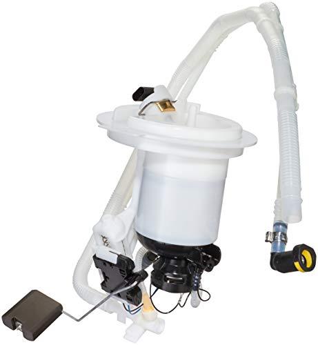 Spectra Premium SP5184M Fuel Pump Module Assembly