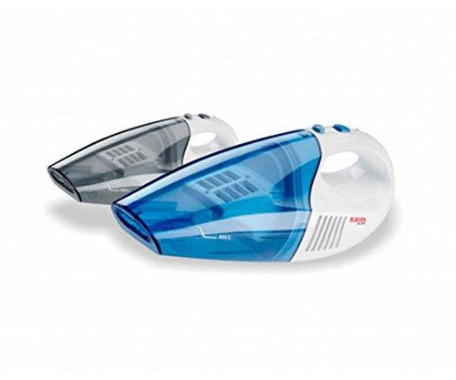 Haeger 5608475007774-Vacuum Cleaner