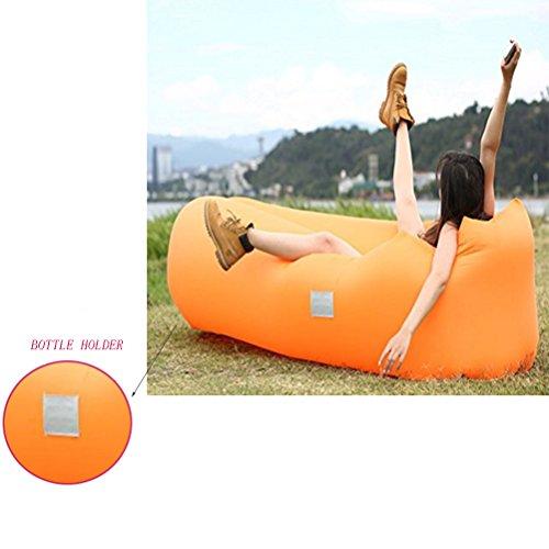 06 Pet SofaHamac Gonflable Portable5tnqi09065413 Air qVpGSUzM