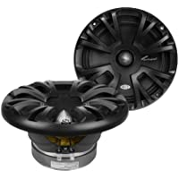 Audiopipe 8 Loudspeaker 300W Max 4 Ohms