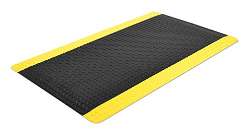 60e1597c759 HD Industrial FloorMat