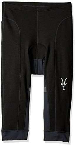 ibex cycling clothing - 4