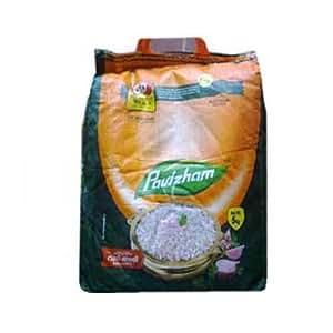 Amazon.com : Pavizham- Matta Rice (10 kg) : Grocery