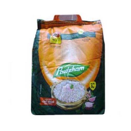 Pavizham- Matta Rice (10 kg)