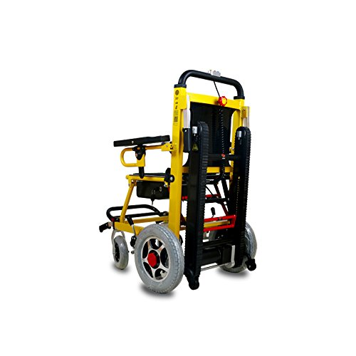 Best Mobility Scooter 400 Lb Capacity Power Wheelchair