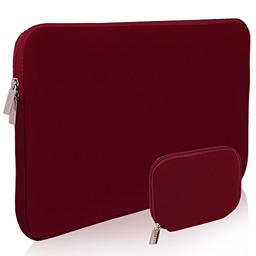 laptop-sleeve-casearmor-wear-116-inch-laptop-briefcase-neoprene-protective-sleeve-case-with-accessor
