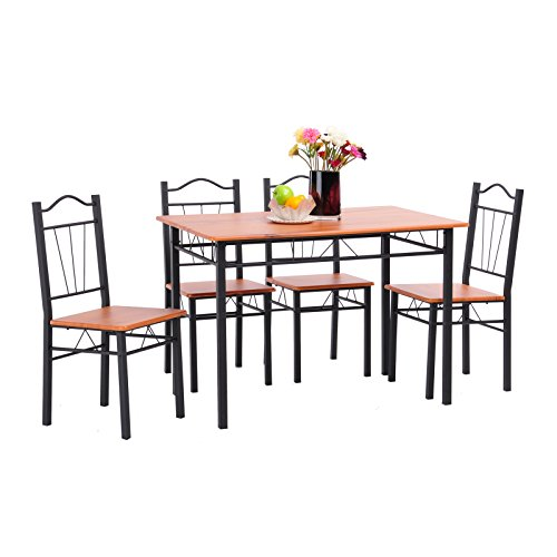 Kitchen Bar Table And Stool Sets Images Marvellous