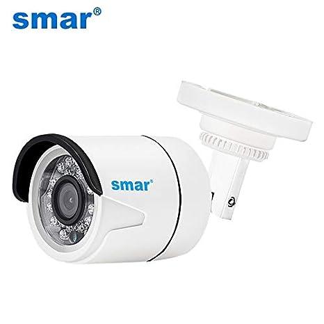 Buy BuyChoice IP Camera Outdoor/Indoor 24 Hours Video Surveillance
