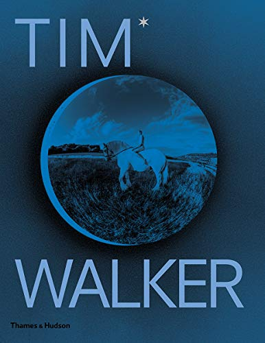 Renowned for his surreal fashion photography, Tim Walker's new book challenges convention to explore the very concept of photographic imagination.Story Teller introduced audiences to the fantastical, magical worlds of Tim Walker, conjured anew with e...