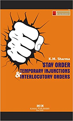 what is an interlocutory order