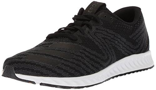 adidas Originals Men s Aerobounce Pr Running Shoe
