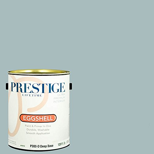 prestige-paints-interior-paint-and-primer-in-one-1-gallon-eggshell-comparable-match-of-behr-gray-woo