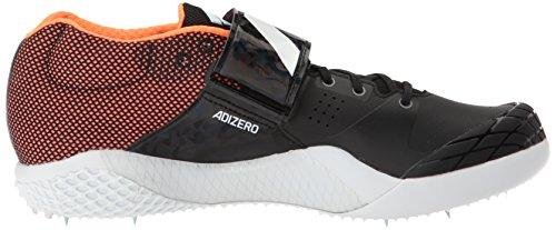 Orange Shoe White Javelin Ftwr Adizero Core adidas Performance Black Running WqIzz8