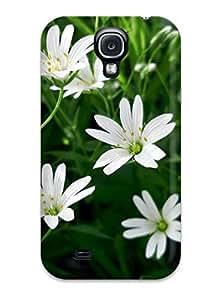 taoyix diy Hot ZGqutKy191wtIdm Case Cover Protector For Galaxy S4- Jeff Gordon