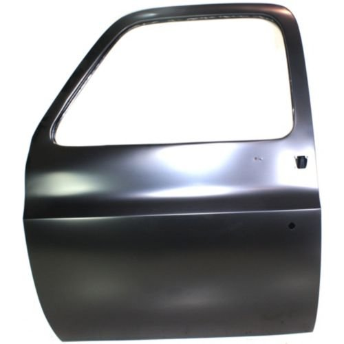 Perfect Fit Group 6782 - Full Size Pickup / Suburban Front Door Shell Lh