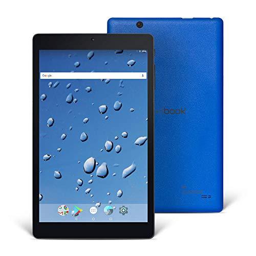 nextbook 8 tablet quad core case - 7