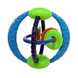 Oball Twist-O-Round Teething Toy