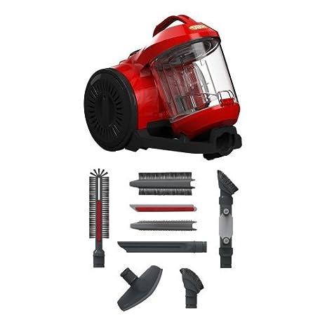 Vax Energise Vibe Vacuum Cleaner Filter