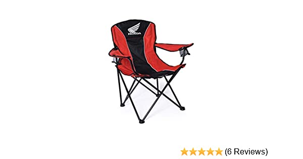 Factory Effex 19-46300 Folding Chair Honda