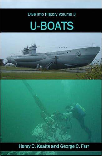 Descargar Torrents Castellano U-boats De PDF