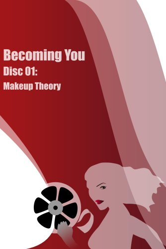 Becoming You Volume 1 -