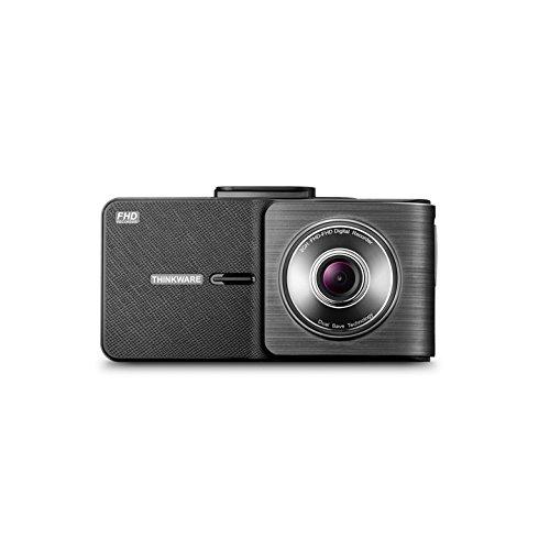 THINKWARE TW-X550 Dash Cam by Thinkware