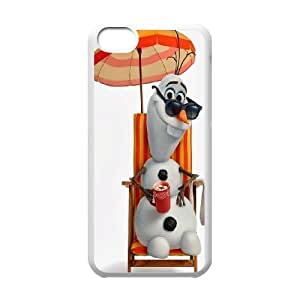Lmf DIY phone caseCustom High Quality WUCHAOGUI Phone case Frozen Oalf - Let is Go Protective Case For iphone 5/5s - Case-10Lmf DIY phone case