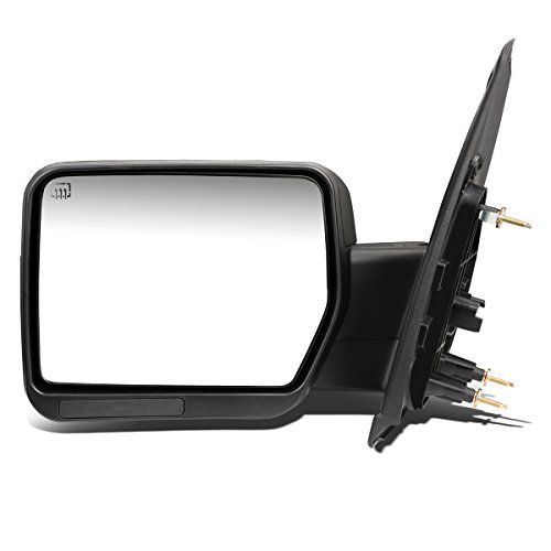04 f150 manual side mirror - 4