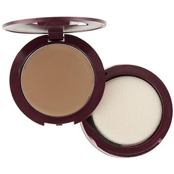 Maybelline Instant Age Rewind Compact Cream Foundation, Honey Beige Medium 4