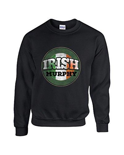 murphy-funny-saint-patricks-day-design-for-irish-adult-sweatshirt-4xl-black