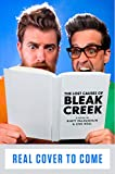 img - for The Lost Causes of Bleak Creek: A Novel book / textbook / text book