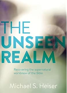 Image result for bible unfiltered by heiser