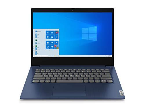 🥇 Lenovo IdeaPad 3 14″