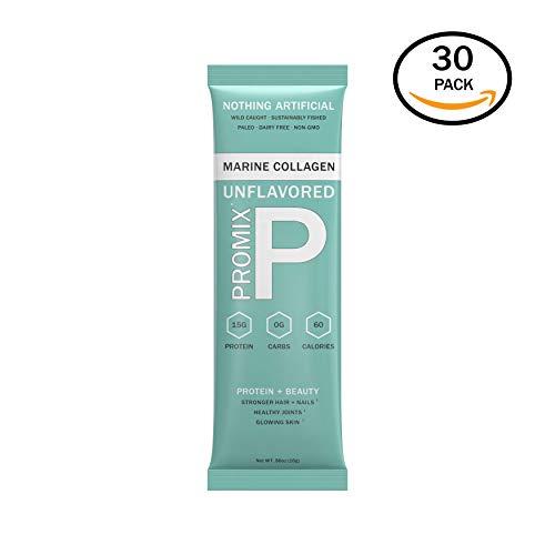 Cheap Promix Marine Collagen (30 Pack)