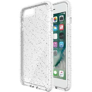 release info on 8183a 105eb Where to buy the best tech21 iphone 7 plus case active edition ...