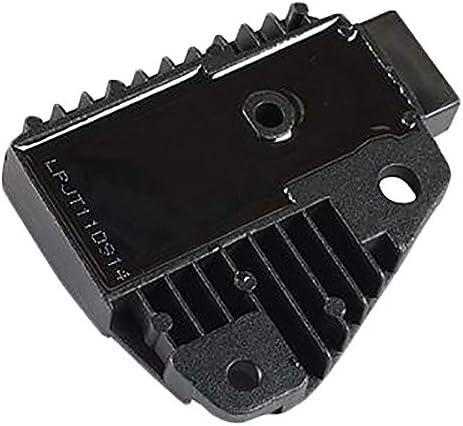 Tiamu pour R/égulateur Xv125 Xv250 XV 250 Virago 1997-2001