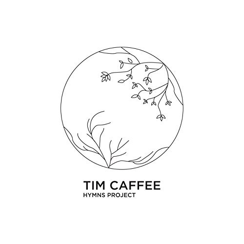 Tim Caffee - Hymns Project 2017