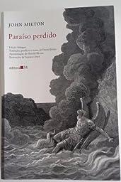 Paraíso Perdido eBook: John Milton, Antônio José de Lima Leitão: Amazon.com.br