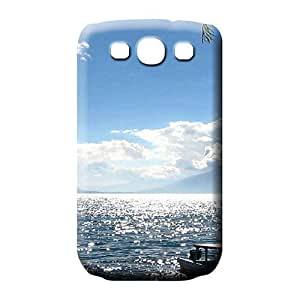 samsung galaxy s3 mobile phone covers Super Strong covers Hd lake atitlan solola guatemala