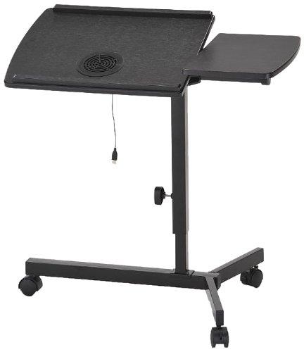 ORE International NPD-1617A Adjustable Laptop Desk