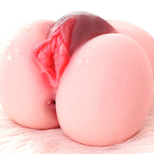Soft Private Female Under Flesh Body Training Your Muscle Skin Color Pink Lips (The Best Ass Pussy)