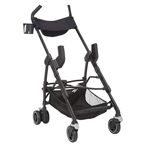stroller frame - 3